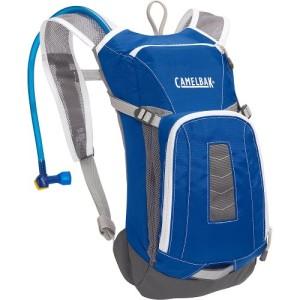 Camelbak Kid's Mini-M.U.L.E. Hydration Pack