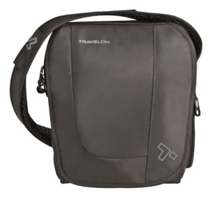 Travelon Luggage Anti-Theft Urban Tour Bag
