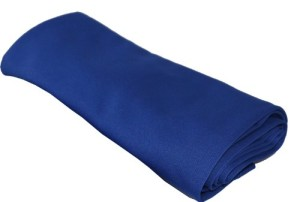 Discovery Trekking Outfitters Extreme Ultra-Light Towel, 19 x 19-Inch, Weighs 1.3oz