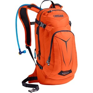 Camelbak Products M.U.L.E. Hydration Backpack