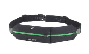 Fitletic Double Pouch