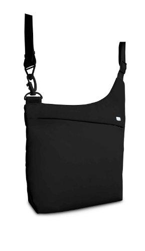 Pacsafe Luggage Sling Safe 200 Gii Shoulder Bag Igogeer