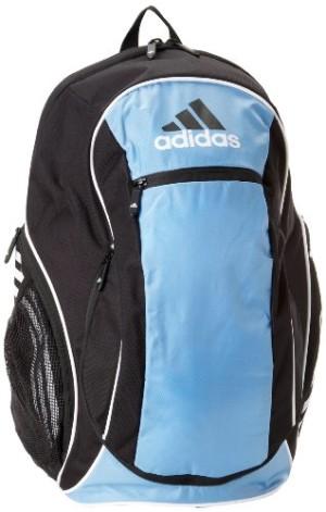 adidas Estadio Team Backpack II