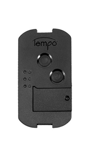 Tempo AnyCase GPS Tracking Device