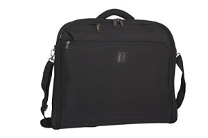 IT Luggage Mega Lite Premium Garment Bag