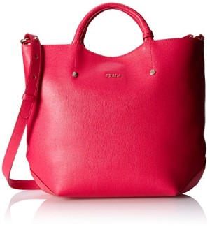 FURLA Alissa Large North/South Travel Tote