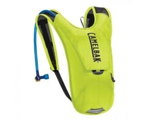 Camelbak Products Men's HydroBak Hydration Pack