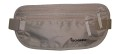 igogeer.com deluxe money belt with RFID blocking - khaki