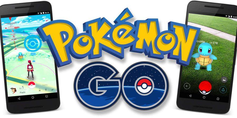 IGOGEER - Pokemon GO