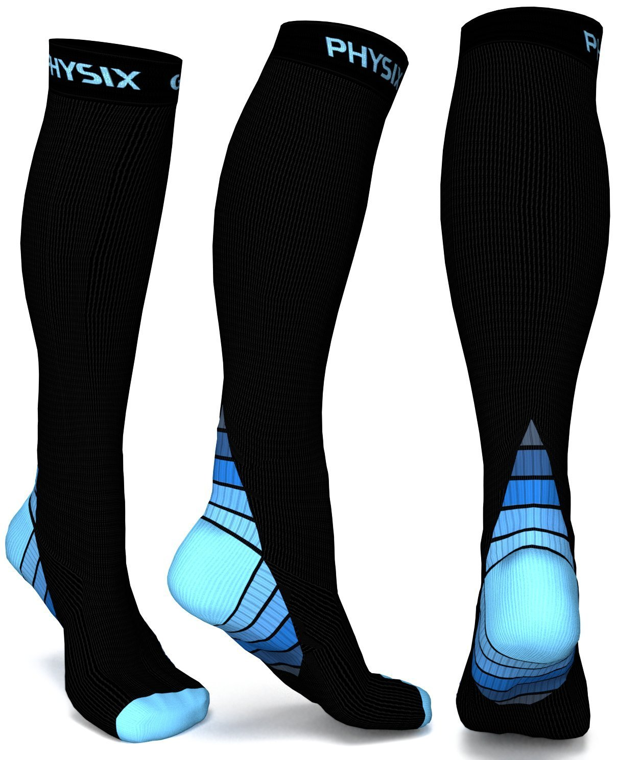 IGOGEER - Compression Socks