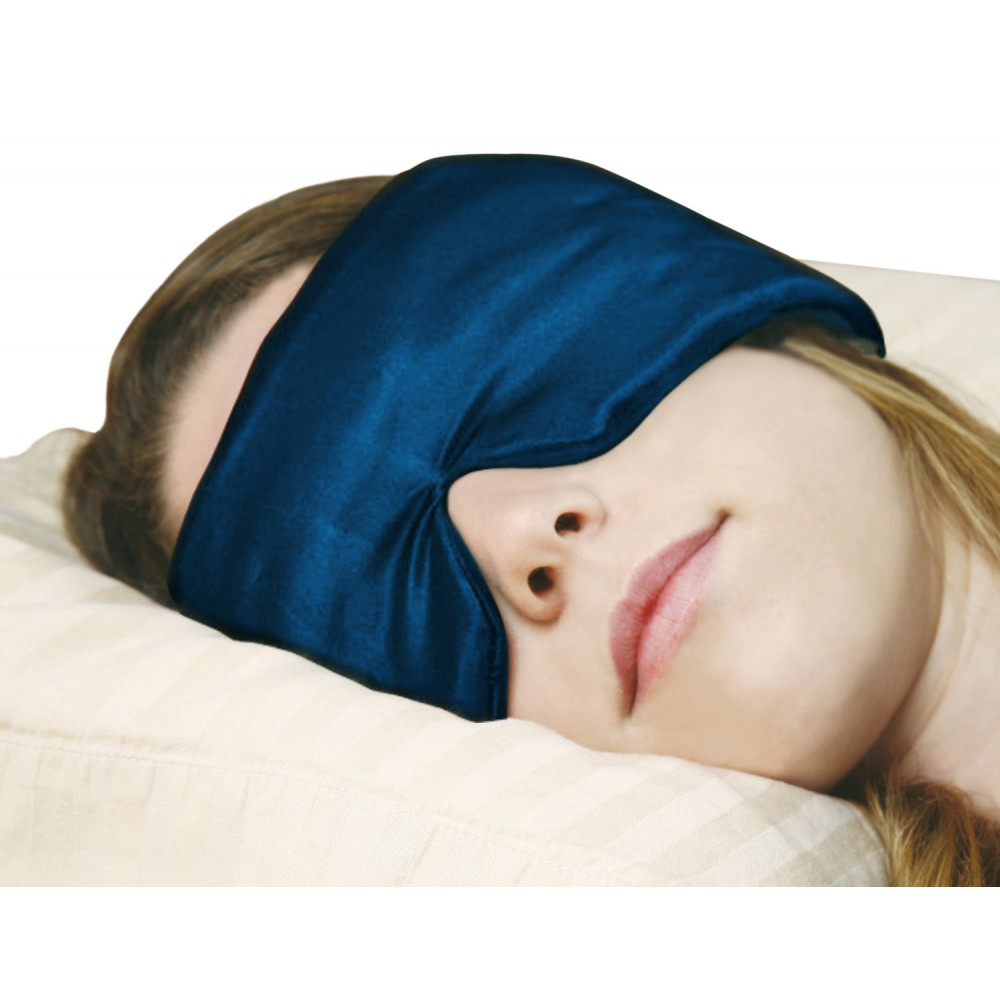 IGOGEER - Eye Mask