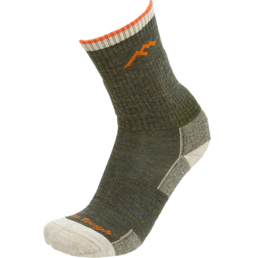 IGOGEER - Mens Socks