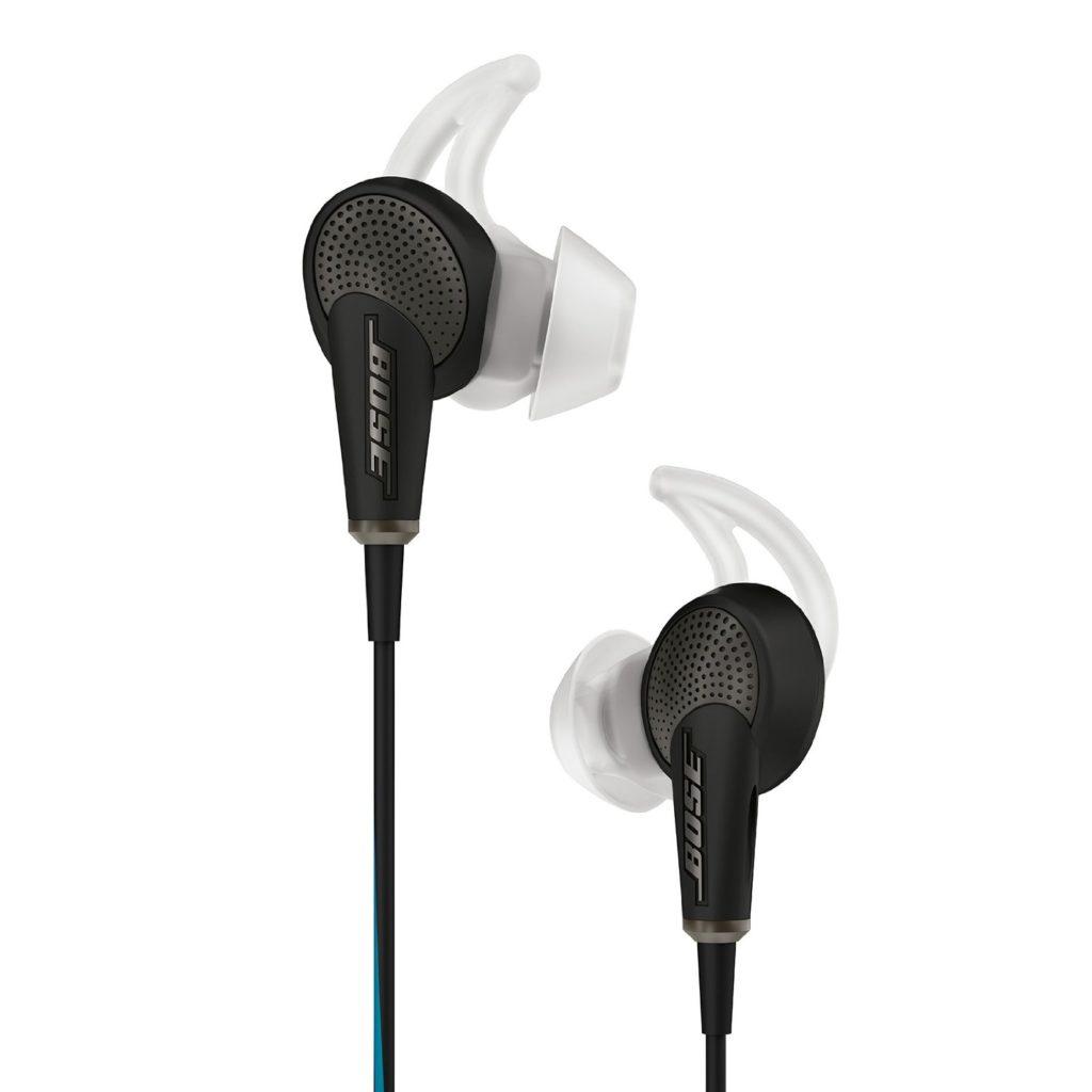 IGOGEER - Bose Ear Buds