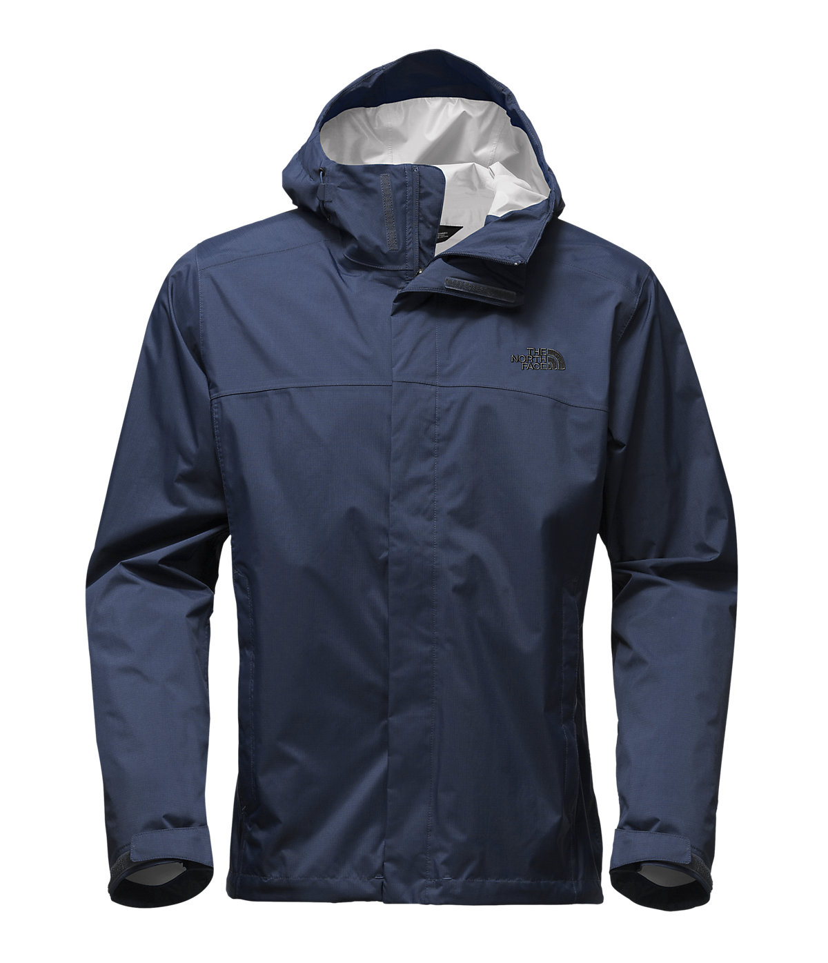 IGOGEER - NORTH Face Venture 2 Jacket